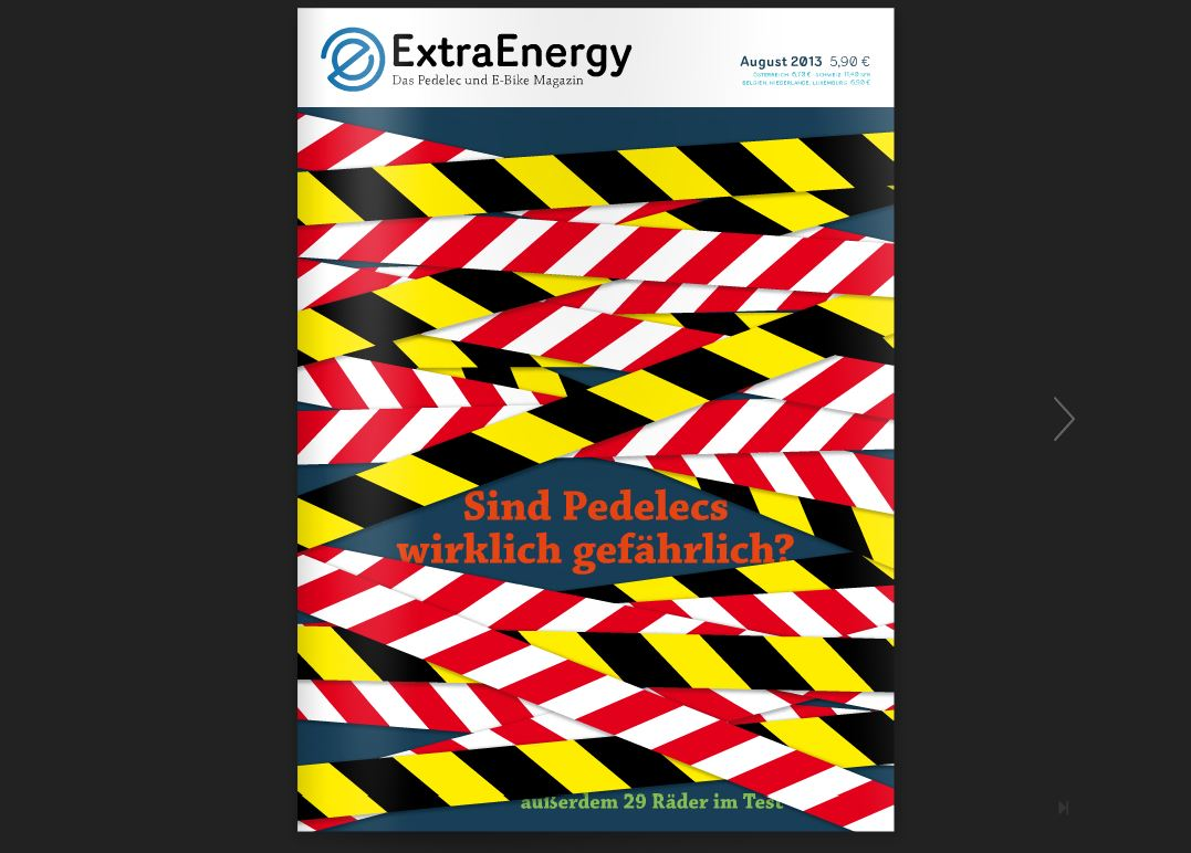 extra_energy_cover