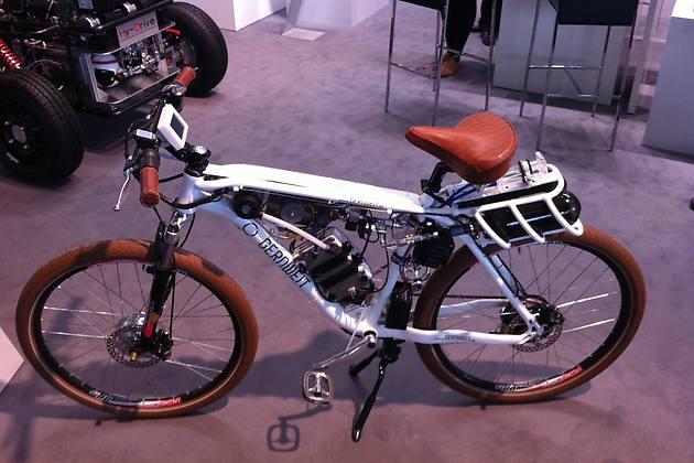 h2 bicikli