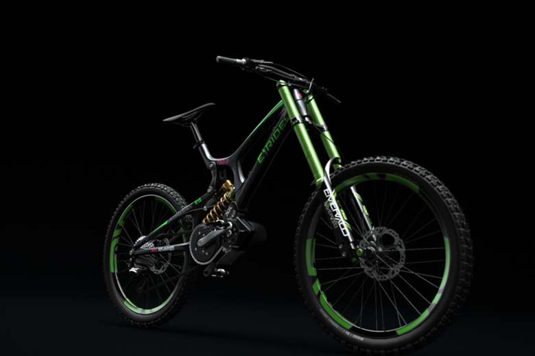 Kranked_Kustoms_ebike_01