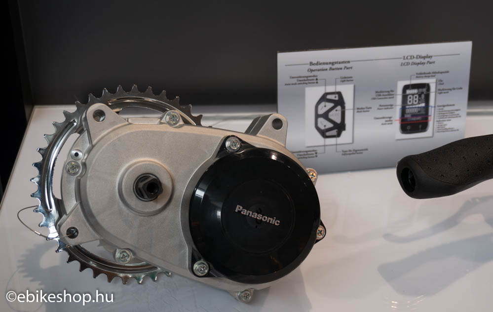 Panasonic_central