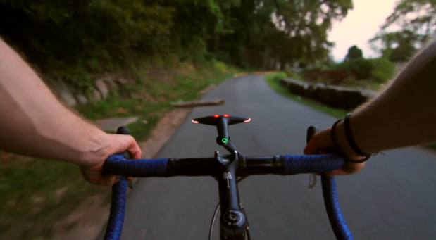 hammerhead-bike-app