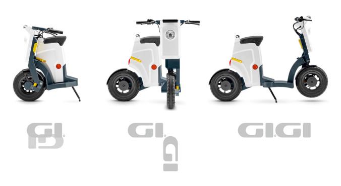 Elektroroller-GiGi-Govecs-01