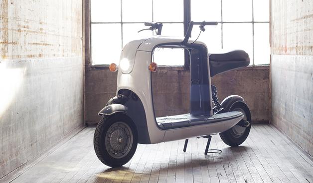 Lit-Motors-Kubo