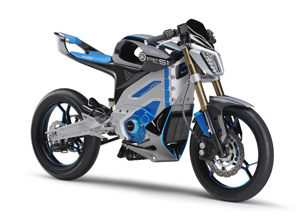 Yamaha_PES01_2013_EV