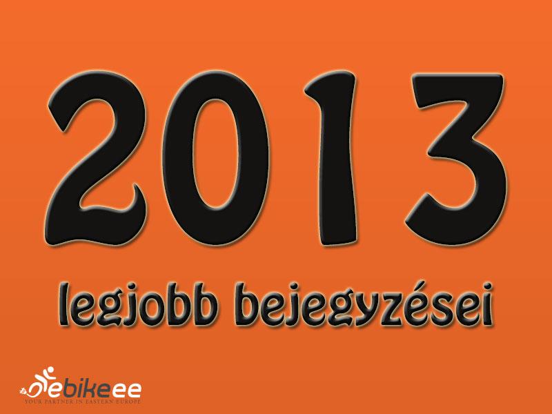 2013_blog legjobb cikkek