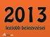 2013_blog_logo