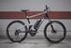 Giant-Full-e+-E-Mountainbike - logo pedelec