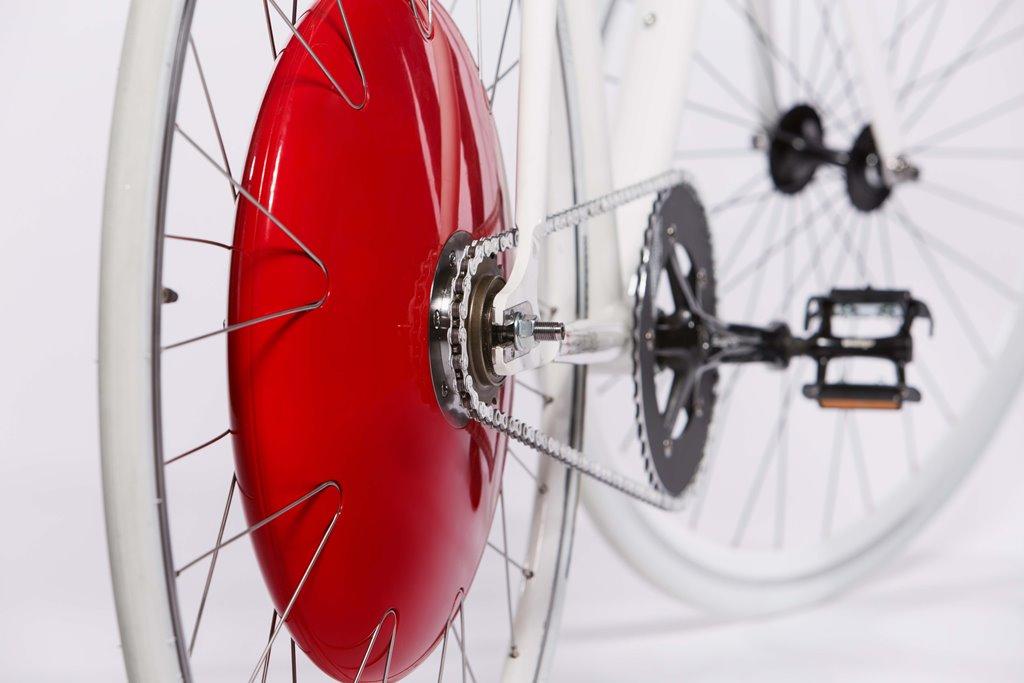 copenhagen_wheel_01_1024