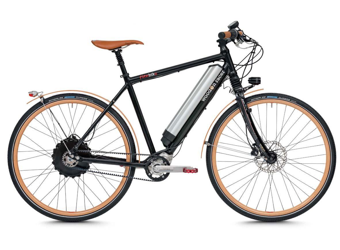 Flitzbike_WoodenRacer