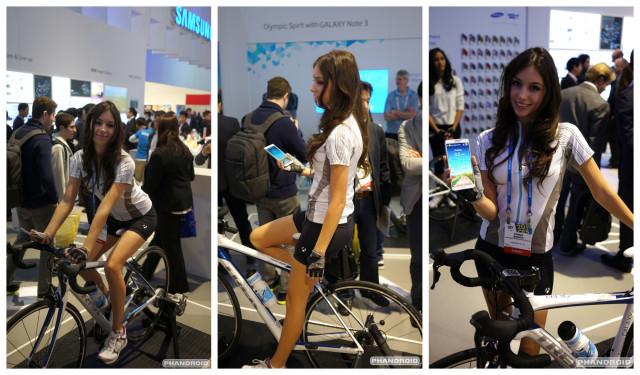 Samsung-Trek-Bike-CES-2014-640x375