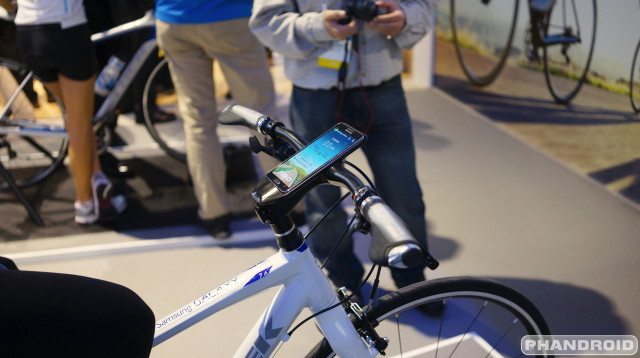 Samsung-Trek-Bike-DSC05175-640x358