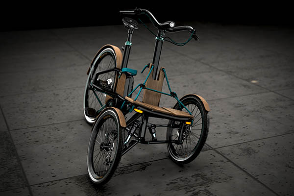 e-bike_kaylad-e