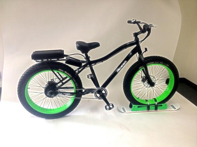 pedego-and-bikeboard