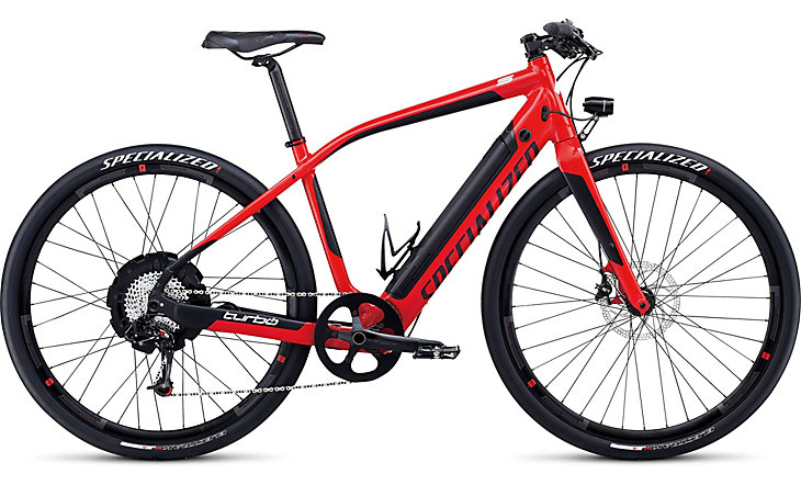 Specialized_turbo_2013