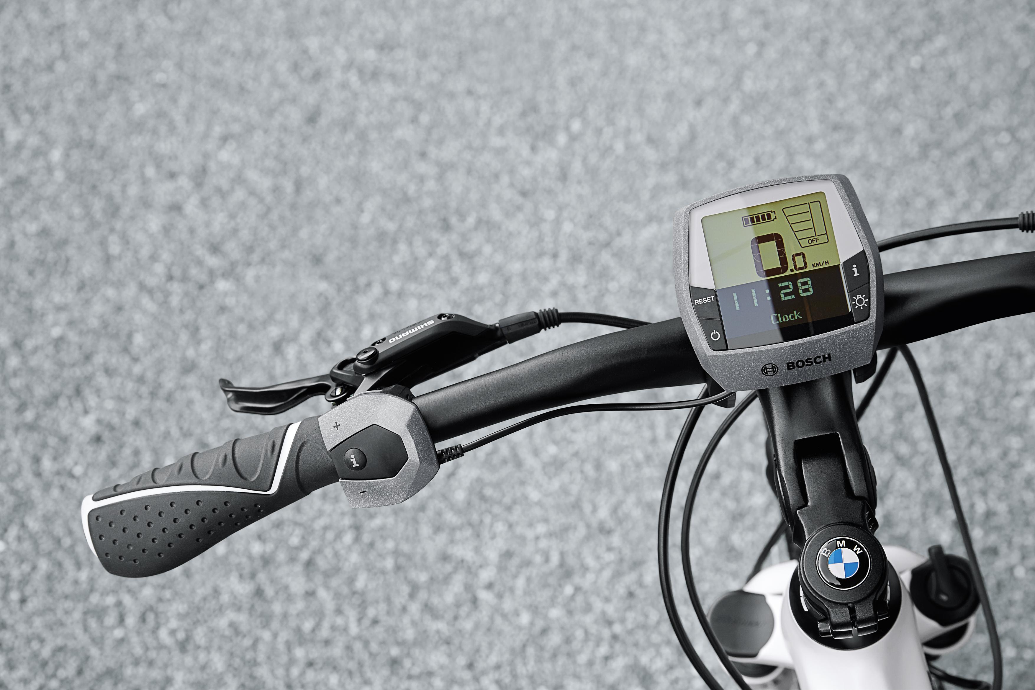 BMW_ebike_03