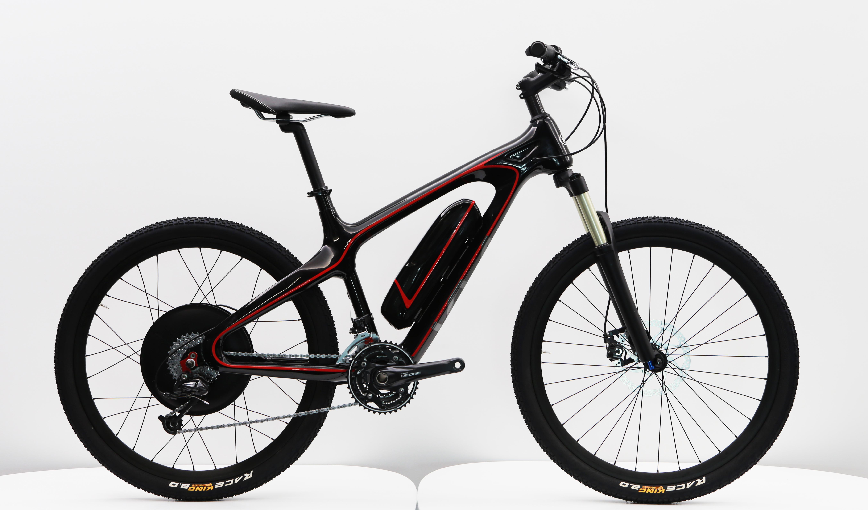kia_electric_bike_2014_2