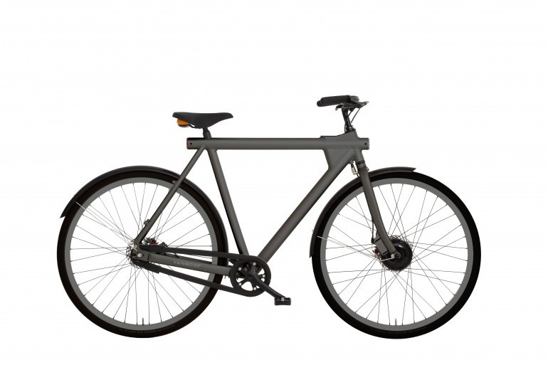 vanmoof electrified_1