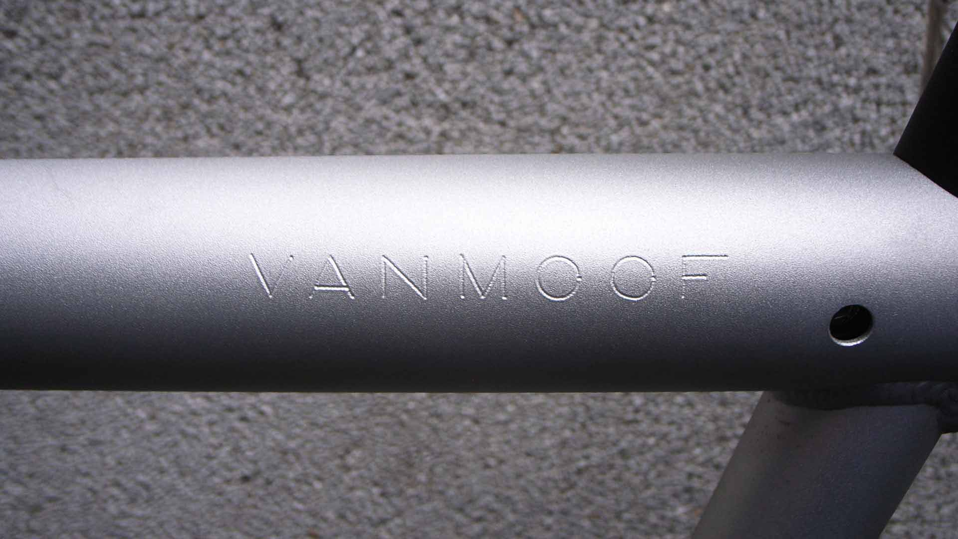 vanmoofelectrified_3