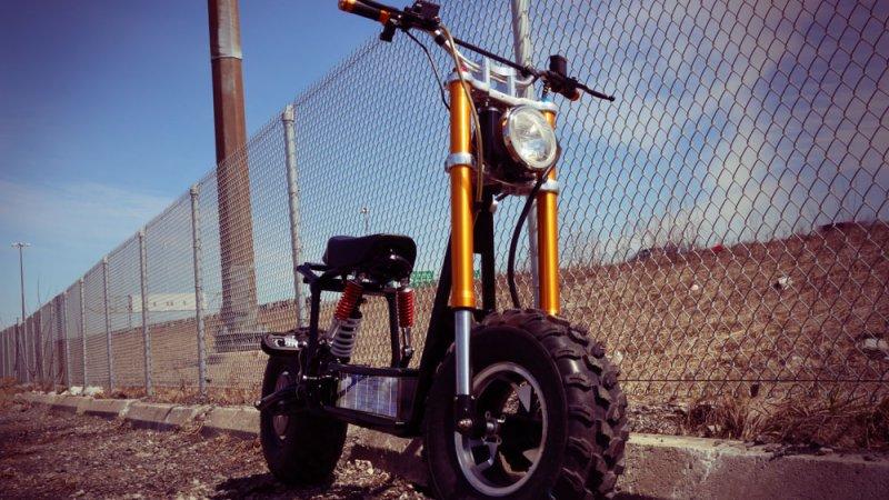 daymak-beast-electric-bike-2