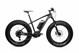 elom_fatbike_logo