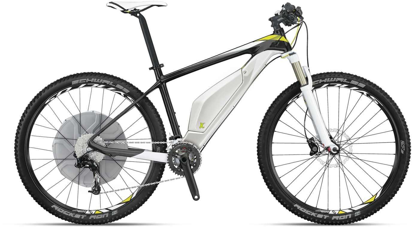 BionX-MY-2016-semi-integrated-battery-bike