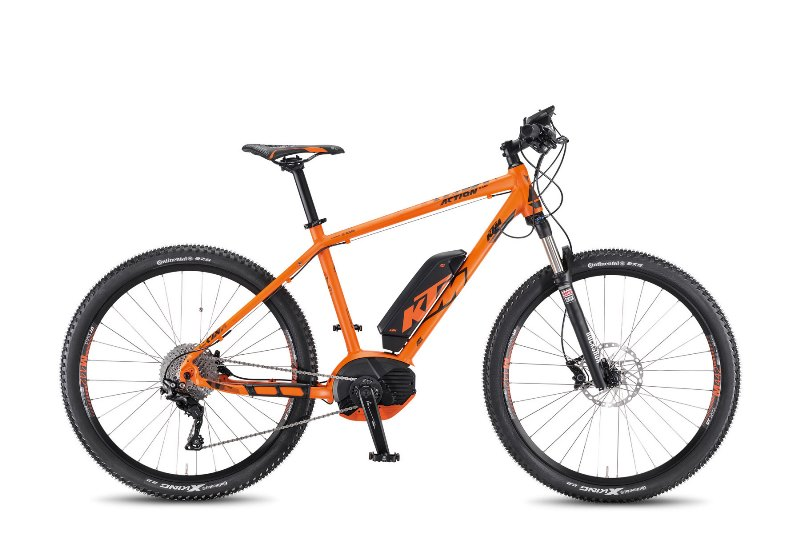 ktm_macina_action_27_11_cx5_plus_2016_800