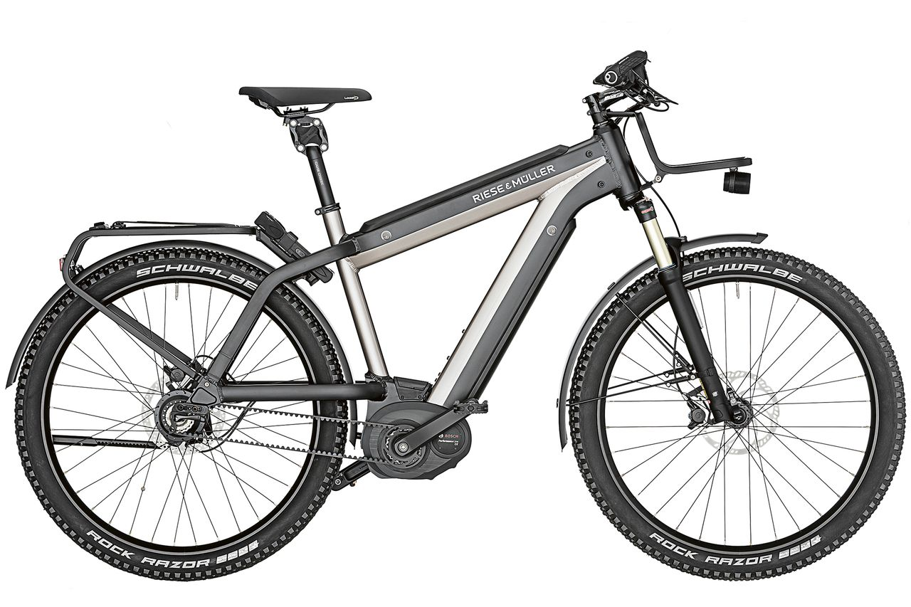 18_Supercharger_GX_Rohloff_metallic_1280