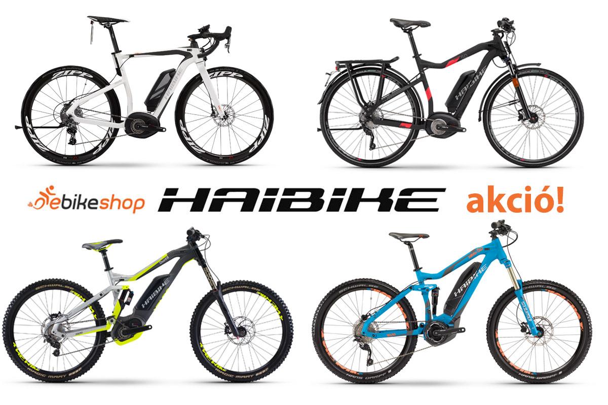 haibike_kifuto akcio