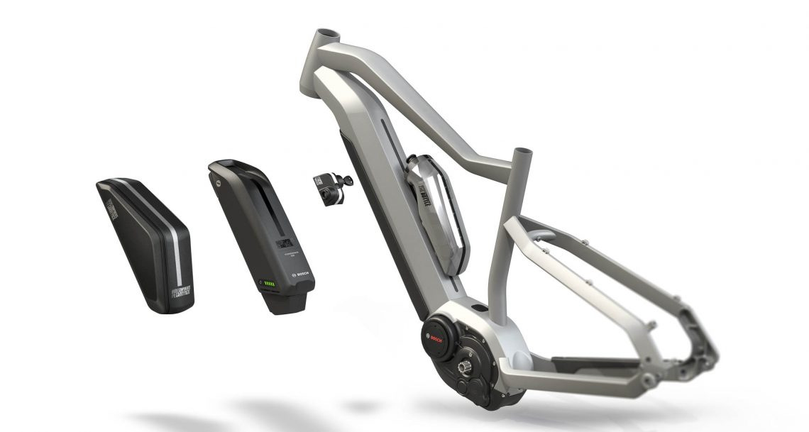 Haibike-MRS-Renderings-005-1140x609