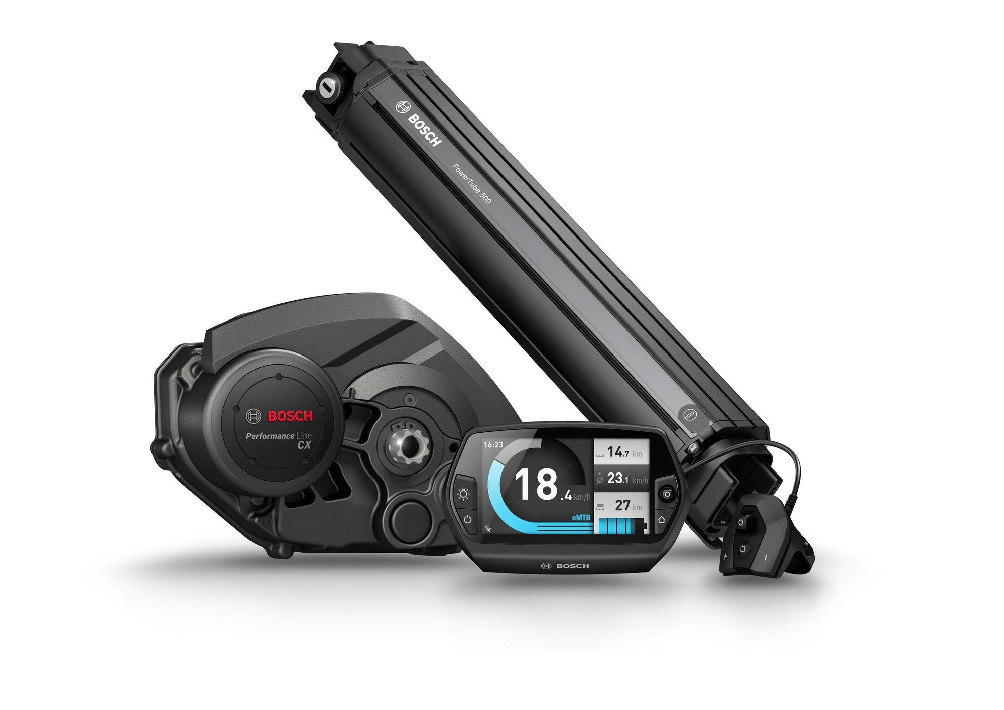 Bosch-eBike-Group-PerformanceLine-CX-PowerTube500-Horizontal-Nyon-Ride-eMTB-Mode-MY2018-white_EN