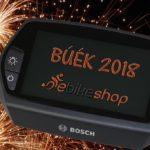 BUEK_2018_1024