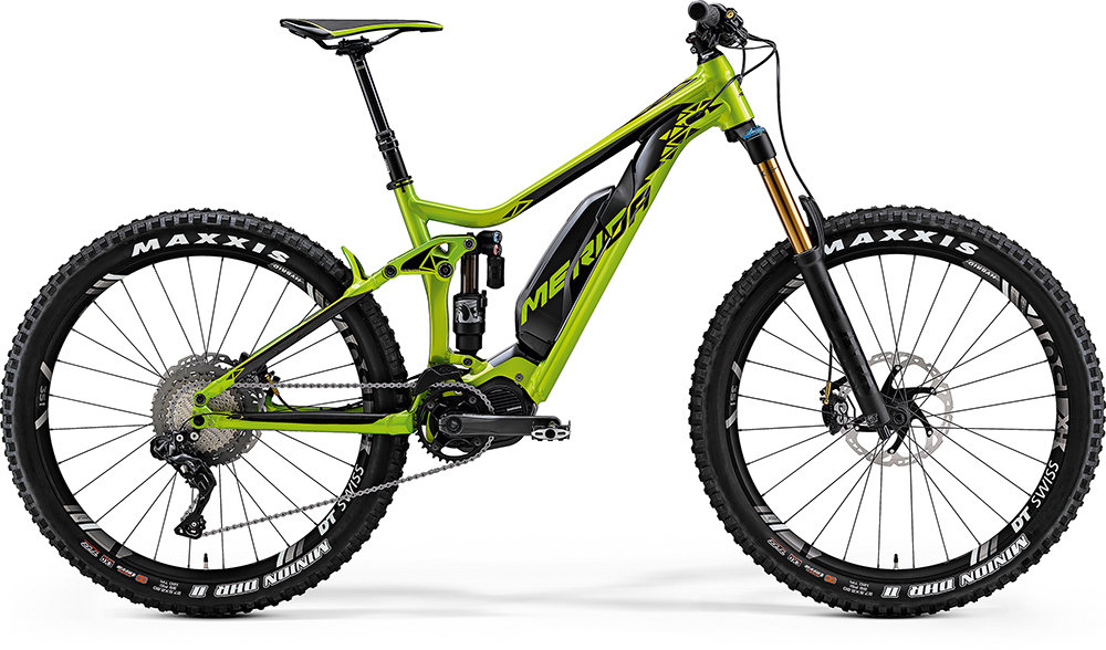 merida-18-product-highlights-eonesixty900