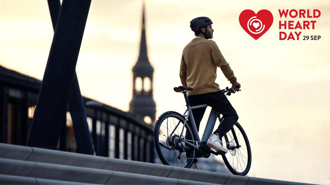 segít a gyakorlás kerékpározásában cancer prostate stage 4 life expectancy